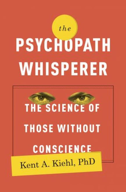 psychopathbook.jpg