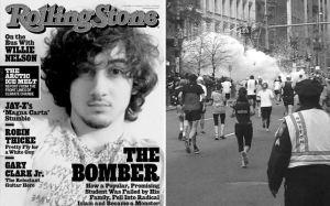 bostonbomber