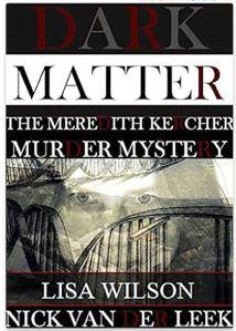 dark.matter