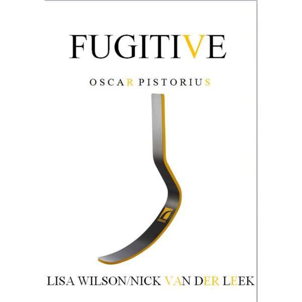 Fugitivebook