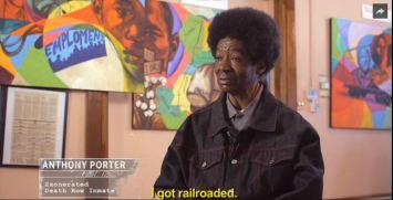 porter-railroaded