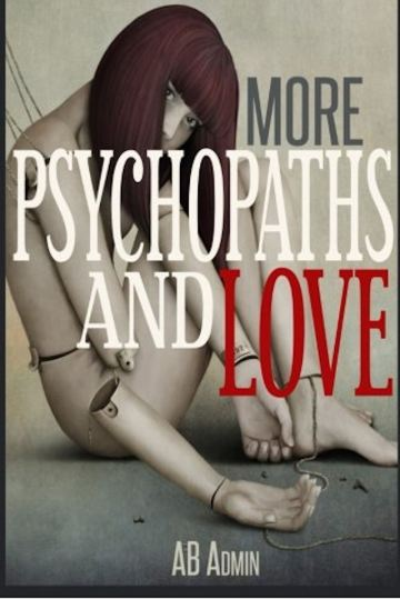 psychopathsandlove