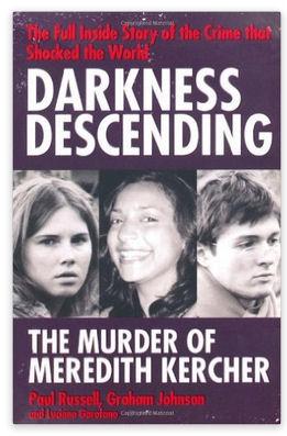 darknessdescending