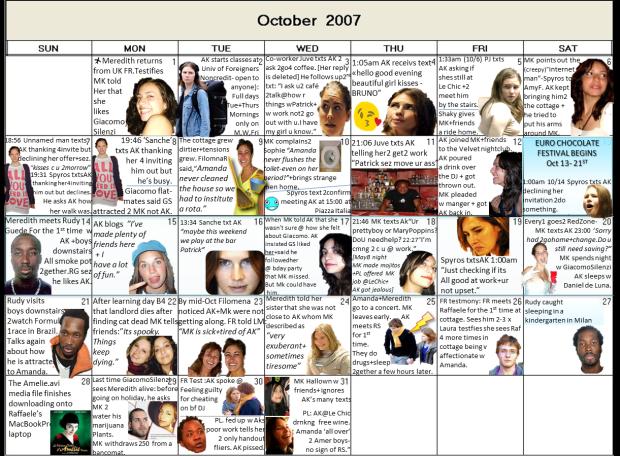Oct2007