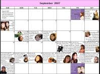 Sept2007