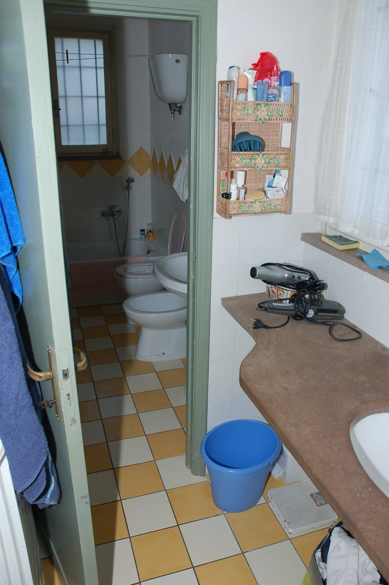 Amanda Knox Photos Crime Scene Amanda Knox's tortur...