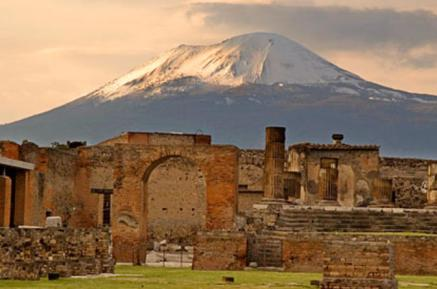 pompeii-day-trip-from-rome-in-rome-42924
