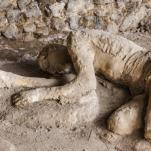 Pompeii-victim-frozen-in-time